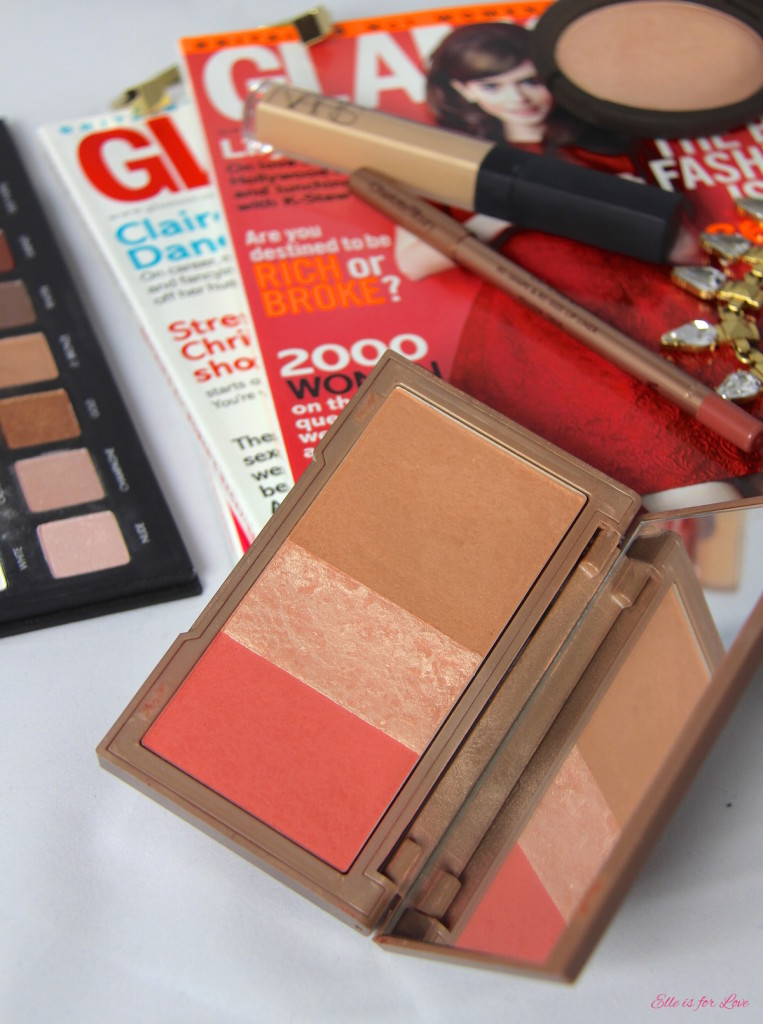 High-End-Makeup-Urban-Decay-Flushed-Palette